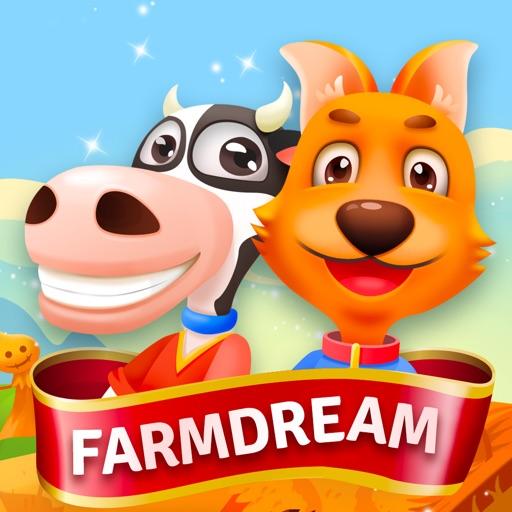 Farmdream