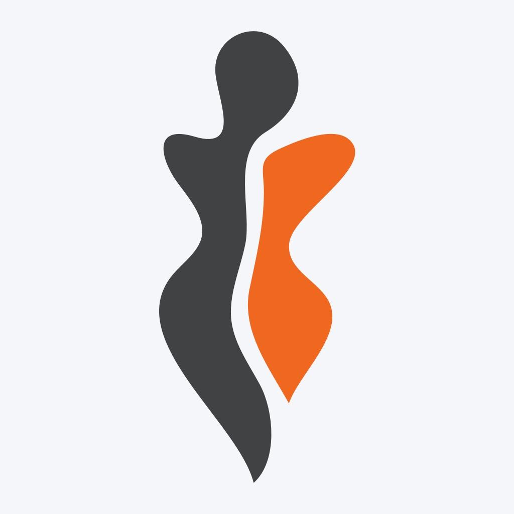 GynZone app logo