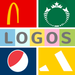 Logo Quiz Devinez la marque на пк