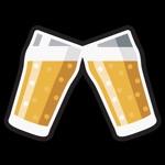 Beer Buddy - Drink met me mee!