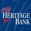 myHeritage Bank