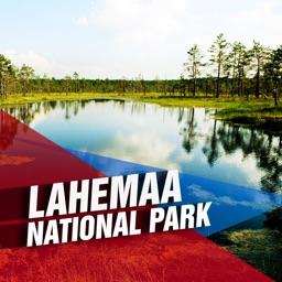 Lahemaa National Park Tourism