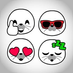 SEAL (emoji)