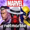 MARVEL Future Fight iPhone / iPad