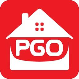 PGO Host