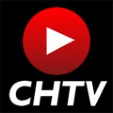 Canal Hispano TV