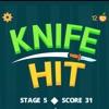 KnifeHit:MasterHit Reviews
