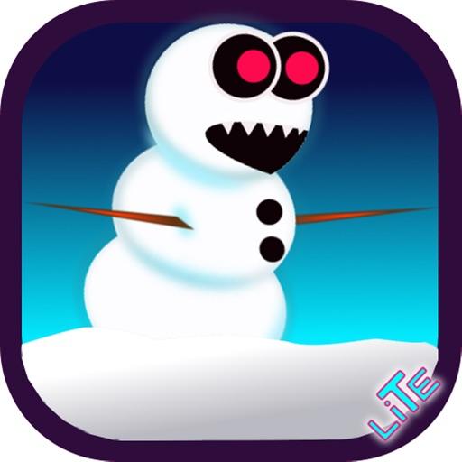 Blizzard World Lite iOS App