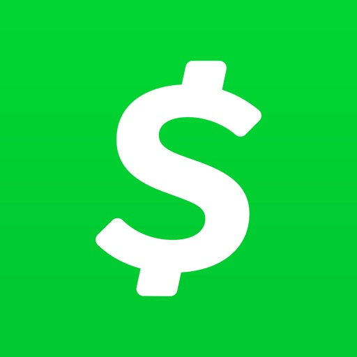 Cash App free software for iPhone and iPad