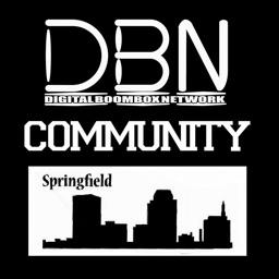 DBN Community USA