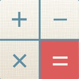 Calculator PRO Math Scientific