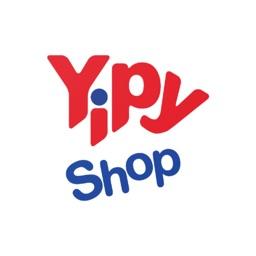 YIPY Shop