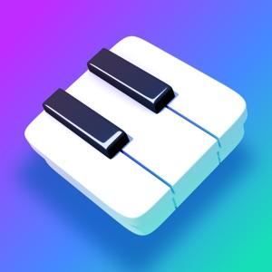 Simply Piano by JoyTunes Tips, Tricks, Cheats