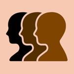 Skin Typing Consultation App