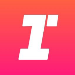 Ícone do app Daily Tracker - Habits & Goals