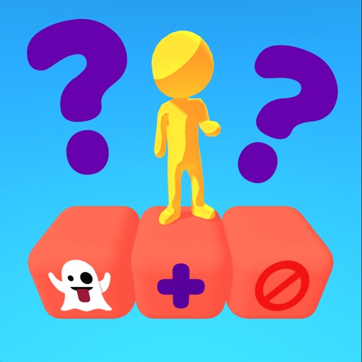 Emoji Quiz Run