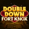 DoubleDown Fort Knox Slots Reviews