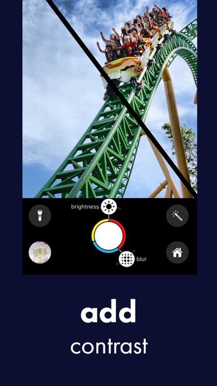 Expodo - Easy Camera Control screenshot-7