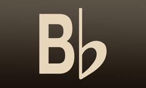 B Flat - Sight Reading