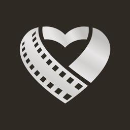 爱剪辑 - 视频剪辑 & 视频编辑 vlog 制作