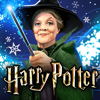 download HARRY POTTER Secret à Poudlard