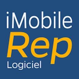 iMobileRep - Logiciel MSO App