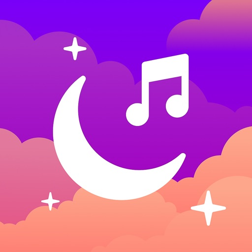 Sleep Sounds: White Noise Rain