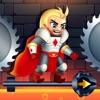 騎士物語 - 新作・人気アプリ iPhone