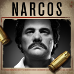 Narcos: Cartel Wars & Strategy Hack Online Generator  img