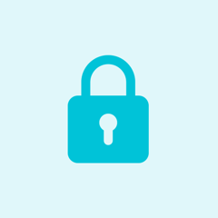 Security AdBlocker