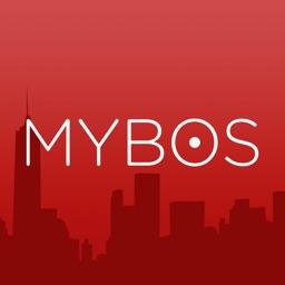MYBOS Resident