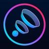 ハイレゾ再生対応 音楽プレイヤーアプリ[NePLAYER]