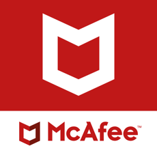 ‎McAfee Mobile Security