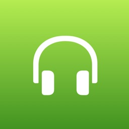 Mode Music Player