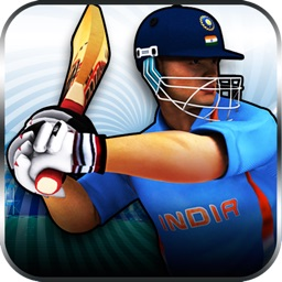 Cricket Fever Challenge