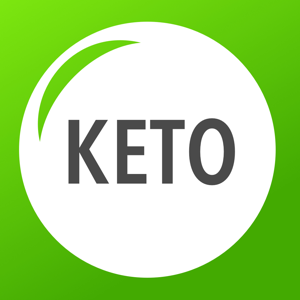 Keto diet & Ketogenic recipes Food & Drink app