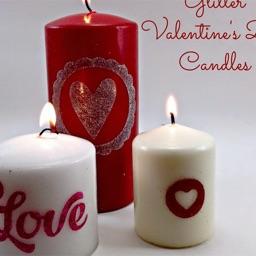 Valentine Animated Sticker