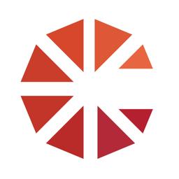 Ícone do app Clipstro - auto strobe motion