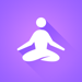 Yoga for Beginners | Mind+Body