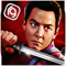 App Icon for Into the Badlands Blade Battle App in United States IOS App Store