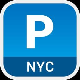 FreePark NYC - Parking in NY
