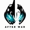 After War - Idle Robot RPG