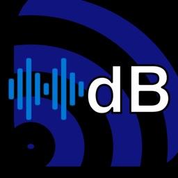 dB Microphone