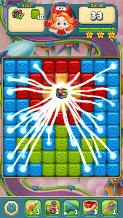 download Toy Blast