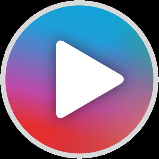 TV Streams  - 观看直播 TV HD for Mac