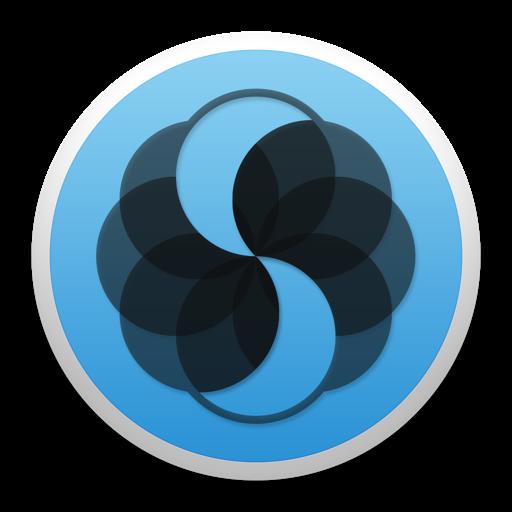数据库管理工具 SQLite Professional (sql database and coredata manager/editor)