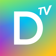 ‎DistroTV - Live TV & Movies