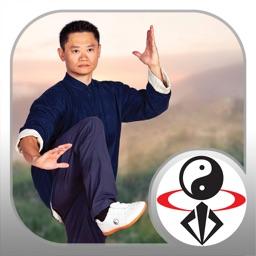 Chen Tai Chi Forms