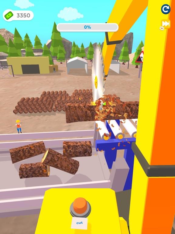 Builder Master 3D screenshot 19