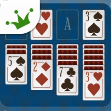Activities of Solitaire Town: Card Game